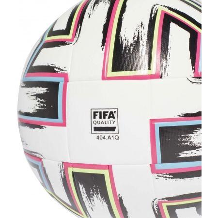 Minge de fotbal - adidas UNIFORIA LEAGUE - 4