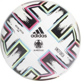 adidas UNIFORIA LEAGUE - Minge de fotbal