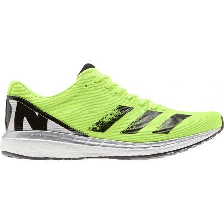 Pánska bežecká obuv - adidas ADIZERO BOSTON 8 - 2