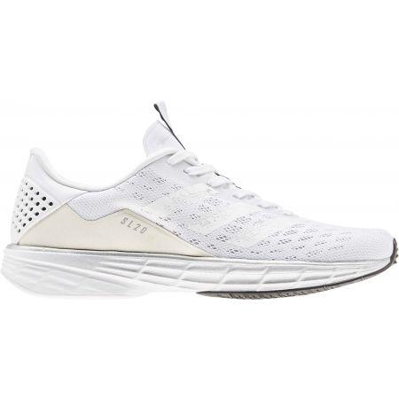 Dámská běžecká obuv - adidas SL20 W - 2