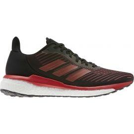 adidas SOLAR DRIVE 19 - Pánská běžecká obuv