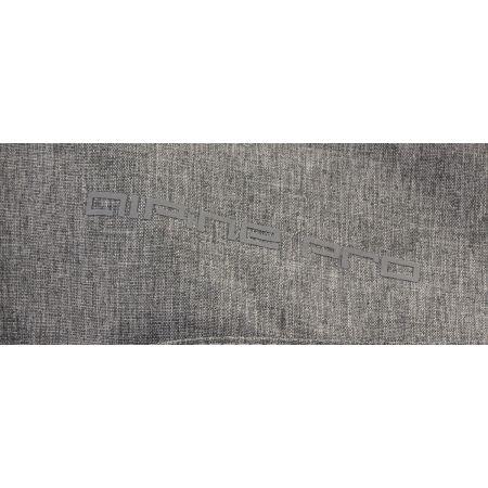 Dětské lyžařské kalhoty - ALPINE PRO GUSTO - 4