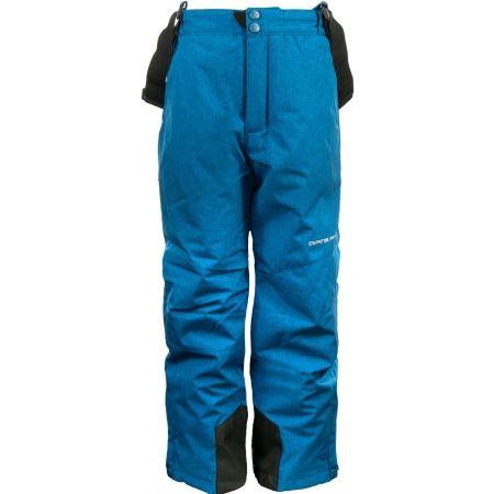 ALPINE PRO GUSTO - Kids ski pants