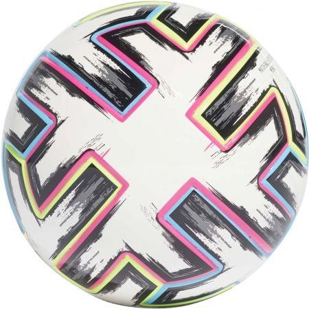 Mini-minge fotbal - adidas UNIFORIA MINI - 2