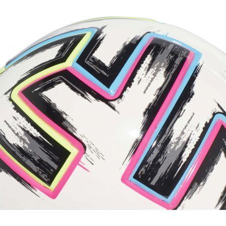 Mini-minge fotbal - adidas UNIFORIA MINI - 3