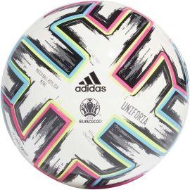 adidas UNIFORIA MINI - Mini-minge fotbal