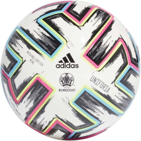 adidas UNIFORIA MINI - Mini football