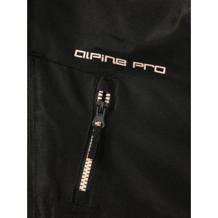 Dámská lyžařská bunda - ALPINE PRO LIA - 3