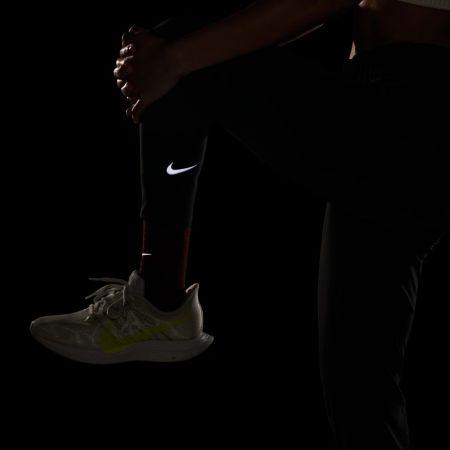 Дамско долнище за бягане - Nike ESSNTL PANT  7/8 W - 11