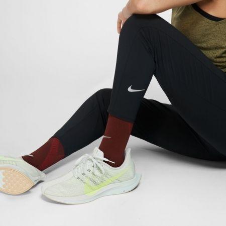 Дамско долнище за бягане - Nike ESSNTL PANT  7/8 W - 6