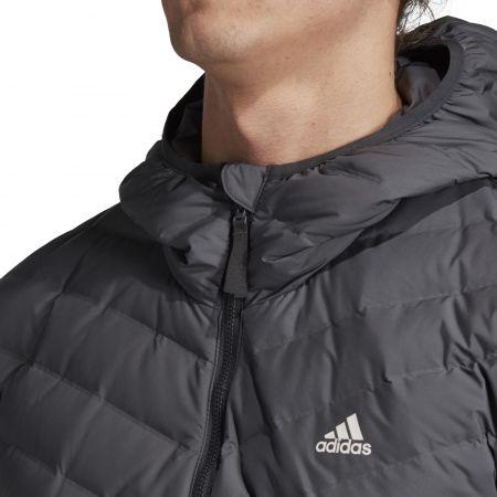 Pánská bunda - adidas VARILITE 3S H J - 9