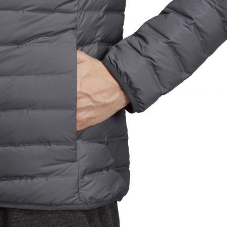 Pánská bunda - adidas VARILITE 3S H J - 10