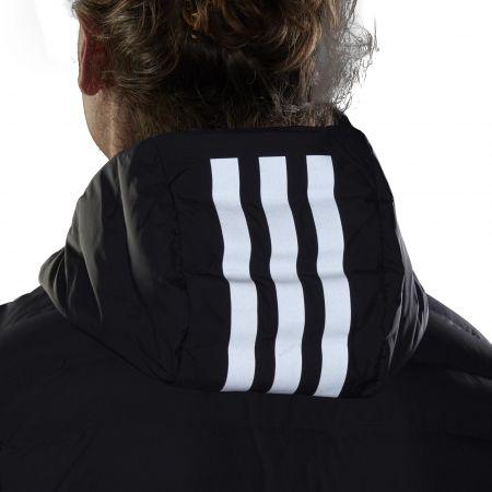 Pánská bunda - adidas VARILITE 3S H J - 11