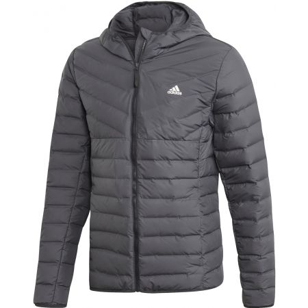 adidas VARILITE 3S H J - Мъжко яке