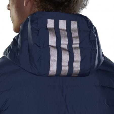 Pánska bunda - adidas VARILITE 3S H J - 11