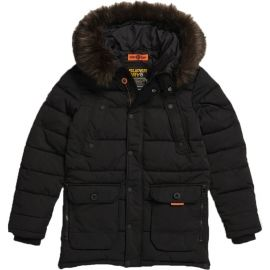 Superdry CHINOOK PARKA - Мъжка зимна парка