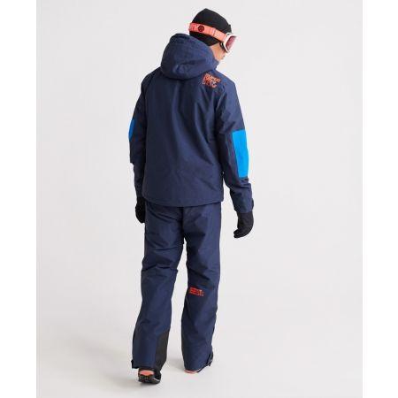 Мъжко ски яке - Superdry SD MOUNTAIN JACKET - 3