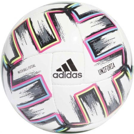 Топка за футзал - adidas UNIFORIA PRO SALA - 1