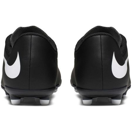 Dětské lisovky - Nike BRAVATA II FG JR - 6
