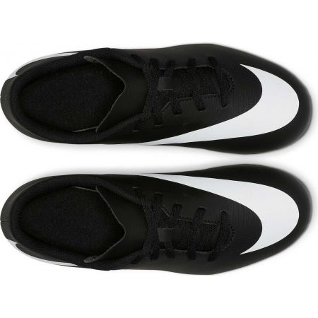 Dětské lisovky - Nike BRAVATA II FG JR - 4