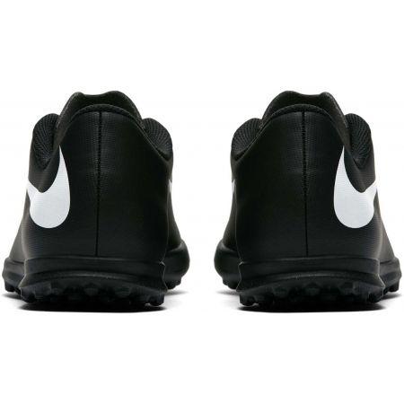 Ghete turf copii - Nike BRAVATAX II TF JR - 6