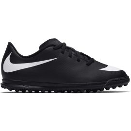 Nike BRAVATAX II TF JR