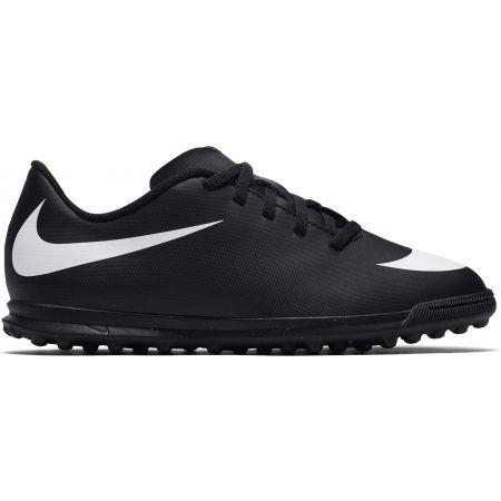 Nike BRAVATA II TF JR - Turfy dziecięce