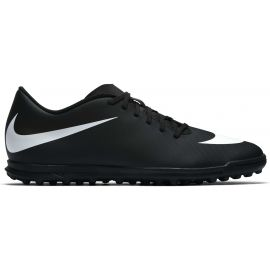 Nike BRAVATAX II TF - Pánské turfy