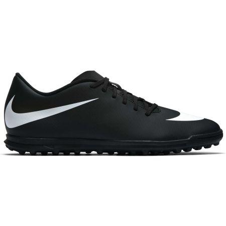 Pánske turfy - Nike BRAVATAX II TF - 1