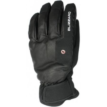 Blizzard SCHNALSTAL - Ski gloves