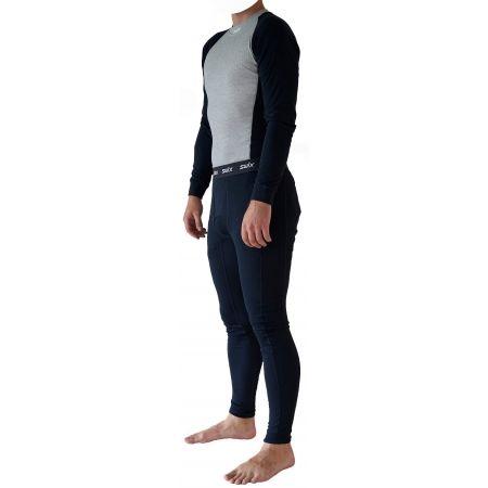 Funkční spodní prádlo - Swix STARX - 6