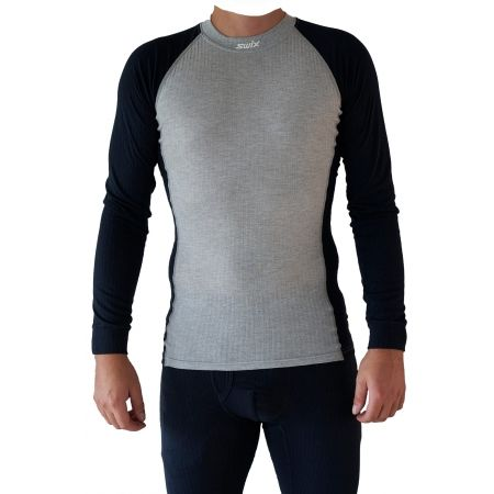 Funkční spodní prádlo - Swix STARX - 4