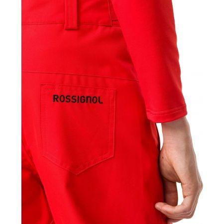Juniorské lyžařské kalhoty - Rossignol BOY SKI PANT - 5