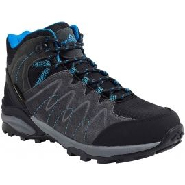 Crossroad DEBRA - Men's trekking shoes
