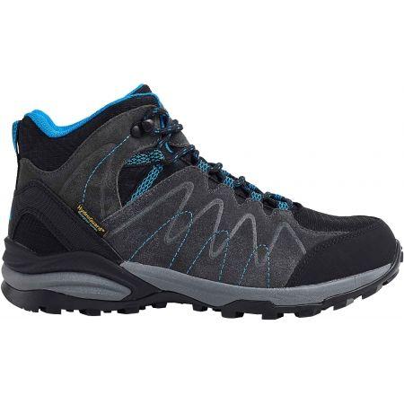 Obuwie trekkingowe męskie - Crossroad DEBRA - 3
