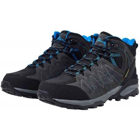 Obuwie trekkingowe męskie - Crossroad DEBRA - 2