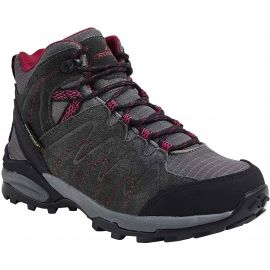 Crossroad DEBRA - Women's trekking shoes