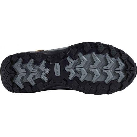 Dámska treková obuv - Crossroad DEBRA - 6