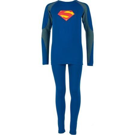 Warner Bros THERMO SET - Kids'  functional base layer