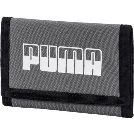 Puma PLUS WALLET II - Portfel