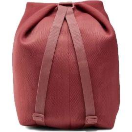 Reebok ACTIVE IMAGIRO - Dámská taška