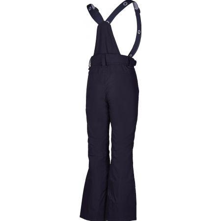 Dámské lyžařské kalhoty - Blizzard VIVA SKI PANTS NASSFELD - 3