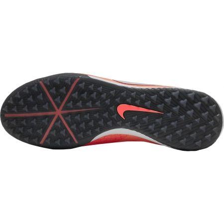 Pánské turfy - Nike ZOOM PHANTOM VENOM PRO TF - 5