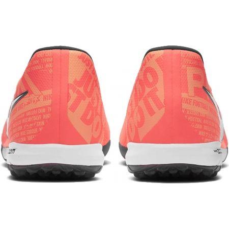 Pánské turfy - Nike ZOOM PHANTOM VENOM PRO TF - 6