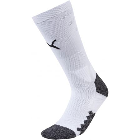 Puma TEAM LIGA TRAINING SOCK - Men's football socks