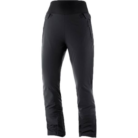 Salomon ICEFANCY PANT W - Women's ski trousers