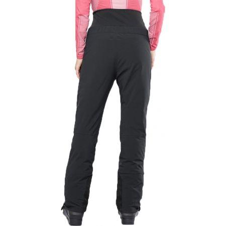 Dámské lyžařské kalhoty - Salomon ICEFANCY PANT W - 3
