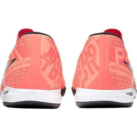 Мъжки обувки за зала - Nike ZOOM PHANTOM VENOM PRO IC - 6