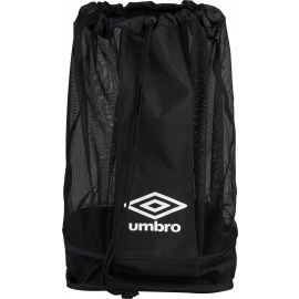 Umbro BALLSACK LARGE