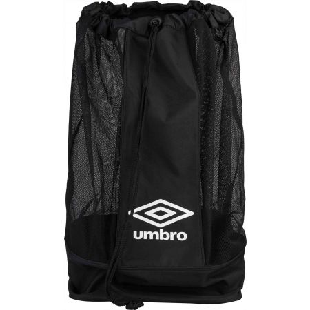 Umbro BALLSACK LARGE - Vak na lopty